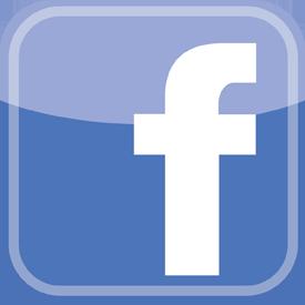 FSC on Facebook
