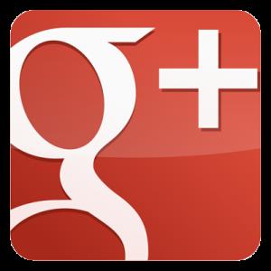 FSC on Google+
