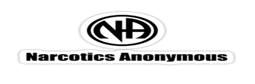 Narcotics Anonymous Meeting - Fitchburg Serenity Club