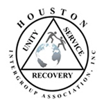 Hurricane Harvey - Houston Intergroup