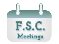Fitchburg Serenity Club - AA, Al-Anon, ACA, NA Meeting Schedule