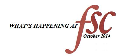 FSC-AA-Newsletter-Oct-2014