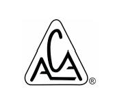 ACA - Adult Children of Alcoholics
